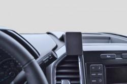 Proclip Ford F-Series 150 (pour USA). Réf Brodit 855093