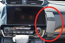 Fixation voiture ProClip Honda CR-V - Ref 855541