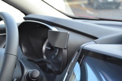 Fixation Subaru Impreza / XV. Référence Brodit 855472
