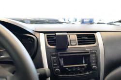 Fixation voiture ProClip Suzuki Celerio - Ref 855502