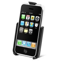 iPhone 3G et 3GS