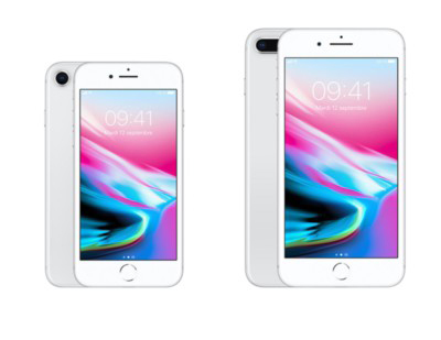 apple-iphone-gamme-2017-iphone-8-iphone-8-plus-iphone-x-630x309.jpg
