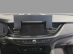 Accessoire de montage pour Opel Insigna B - Réf 213549