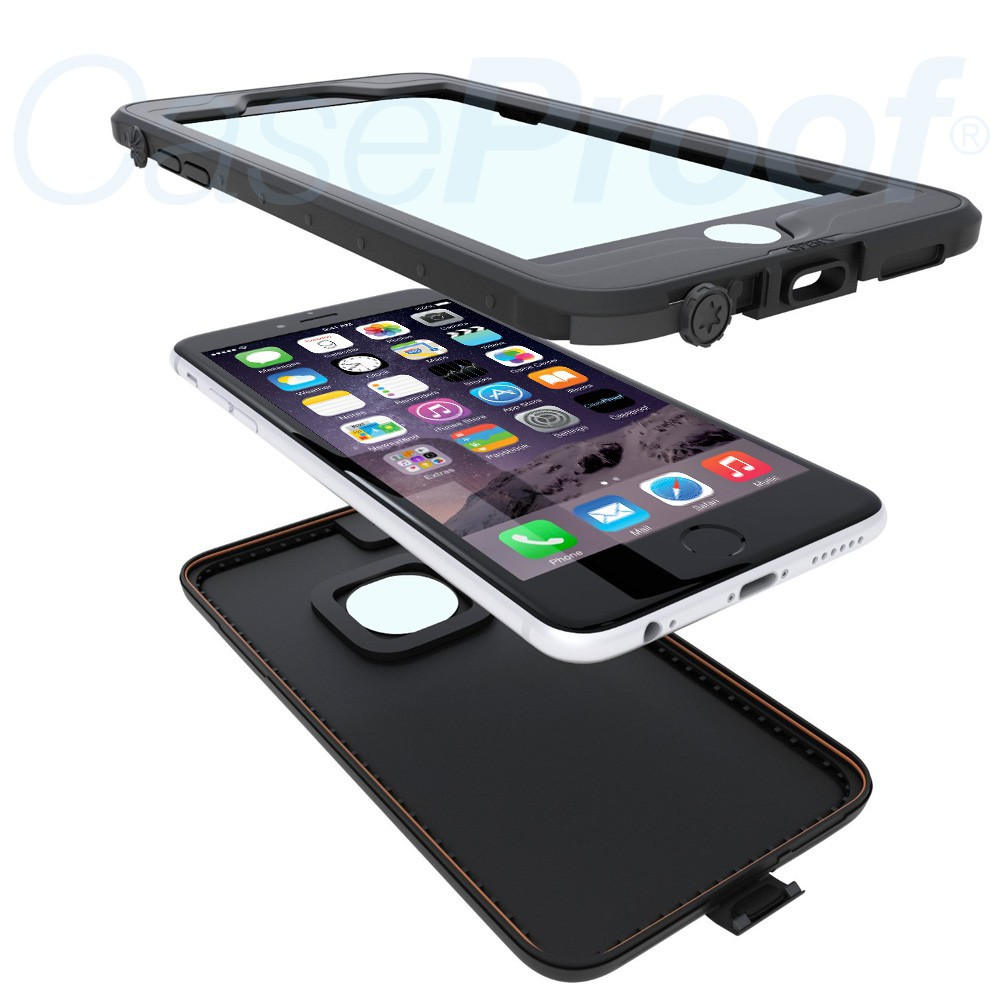 coque iphone 6 e30
