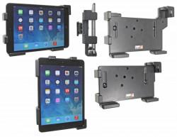 Support universel tablette pour appareil sans étui, usage intensif