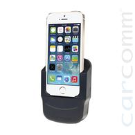 Support Multibasys iPhone 5 / 5S. Réf 54100312
