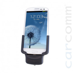 Support Multibasys Samsung Galaxy S3. Réf 54100635
