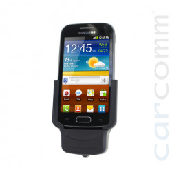 Support Multibasys Samsung Galaxy Ace 2 GT-I8160 / Samsung Galaxy Ace 3 GT-S7275R. Réf 54100636