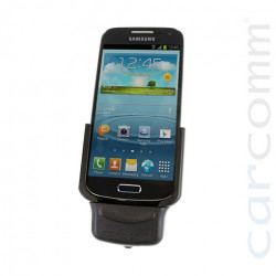 Support Multibasys Samsung Galaxy S4 Mini GT-I9195. Réf 54100643