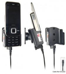 Support pour cable Nokia 906179 Réf 906179