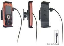 Support pour cable Nokia 906204 Réf 906204