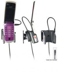 Support pour cable Nokia 906269 Réf 906269
