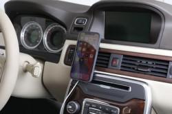 Accessoire de montage sans rotule pour chargeur MagSafe