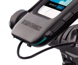 Boitier étanche résistant iPhone 7 / 7 Plus / 8 Ultimateaddons (deux tailles disponibles). Réf UA-HARDWPI