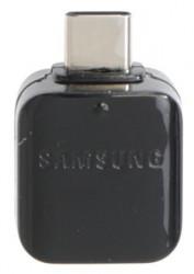 Adaptateur USB-A femelle vers USB-C male. Réf Brodit 216187