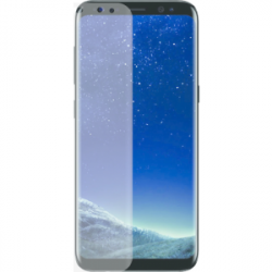 Galaxy S8 Plus sans étui