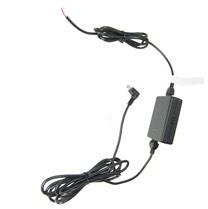Alimentation fixe 12/24 volts avec sortie Micro USB pour smartphone, tablettes, GPS