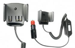 Support voiture  Brodit Motorola GP 300  avec chargeur allume cigare - Pour une utilisation avec des batteries NiCd ou NiMH. Réf 982412