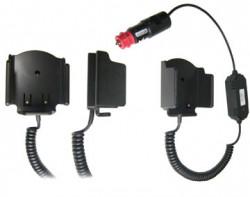 Chargeur pour talkie-walkie 982453 Réf 982453