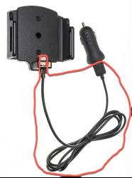 Cable de réparation USB vers USB-C. Réf Brodit IP793