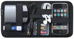 Galaxy Tab S 10.5 SM-T800