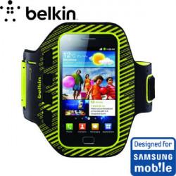 Brassard Belkin pour Samsung Galaxy S3