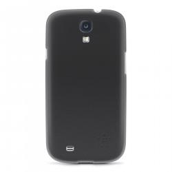 Etui Belkin Micra Jewel - Noir pour Galaxy S4