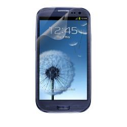 Protection écran anti-reflet pour Galaxy S III