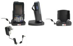 Support voiture  Brodit Intermec CN3  de table, bureau - Réf 215415