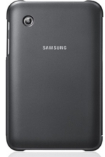 Coque Samsung EFC-1G5NGECSTD