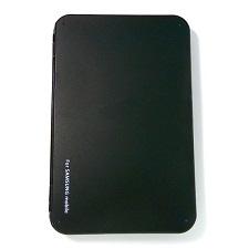 Protection arrière avec béquille  Galaxy Tab