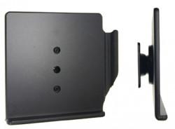 Notez-pad porte avec rotule. Réf 215099