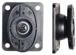 Rotule Réf 215122