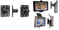 Accessoires de montage  Brodit Garmin 3597LMT Accessoires de montage Pivotant de support pivotant. Réf 215547
