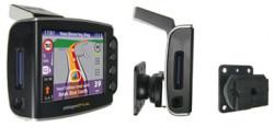 Support voiture  Brodit Pogo Drive Système de montage avec rotule - Réf 215301