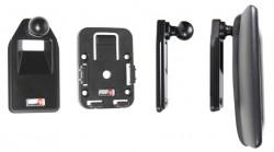 Accessoires de montage  Brodit TomTom GO 40 Accessoires de montage Pivotant de support pivotant. Réf 215567