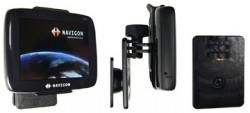 Support voiture  Brodit Navigon 2100 Système de montage avec rotule - Réf 272008