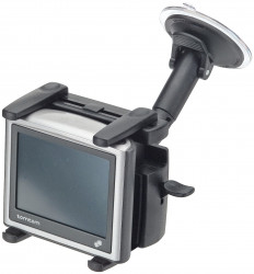 Support GPS Navi Gripper avec ventouse