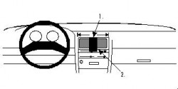 1992-2004