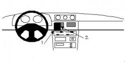 1990-2001