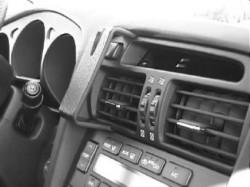 Fixation voiture Proclip  Brodit Lexus GS Series Réf 852540