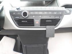 Fixation voiture Proclip  Brodit BMW i3 Réf 855007