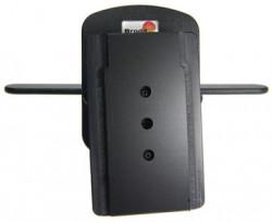 SDV685 Series