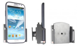 Supports ajustables Brodit pour smartphones