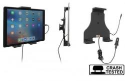 Support tablette ajustable avec cable lightning (différentes tailles disponibles)