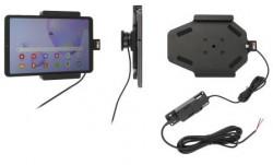 Galaxy Tab A 8,4 (2020) SM-T307