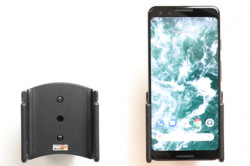 Support passif Google Pixel 3. Réf Brodit 711088