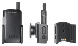 Support passif Motorola ST7000. Réf Brodit 711001