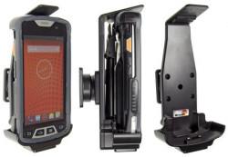 Support M3 Mobile SM10 passif avec rotule - avec étui Bumper. Réf 511756