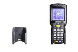 Support passif Zbra MC3200. Réf Brodit 711027